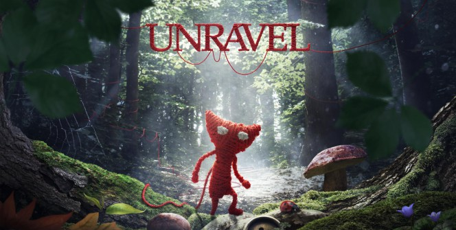 unravel-video