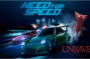 Need for Speed et Unravel