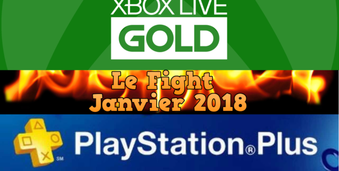 Xbox-Live-Gold-vs-Psn-plus-janvier2018